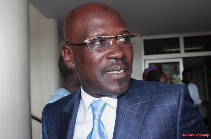 3ème mandat de Macky Sall : Seydou Guèye clôt le débat
