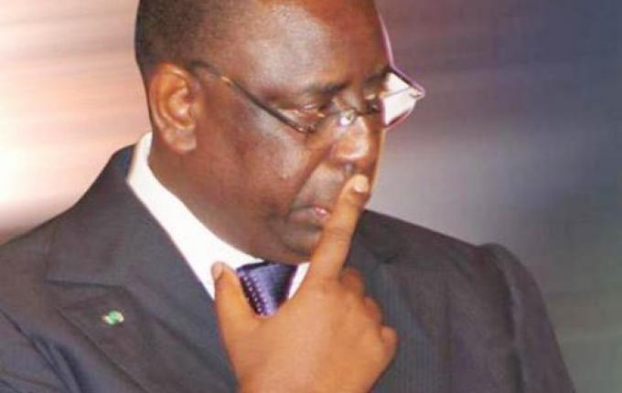 Situation financière: « Le Sénégal va connaître trois mois difficiles »
