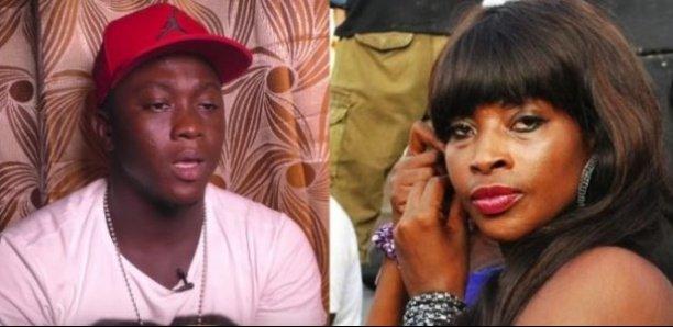 Aprè sa défaite et les larmes de Ndèye Guèye : Papa Boy Djiné brise le silence