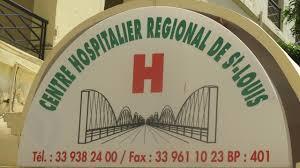 Hôpital régional de Saint-Louis : une commission d'enquête recommande la fermeture en urgence de la cuisine...