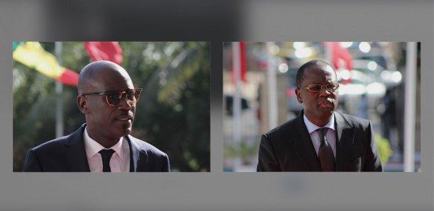 Recasement : Seydou Guèye et Birima Mangara annoncés…