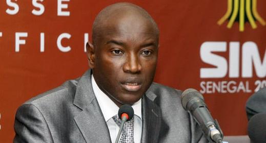 Dialogue politique : Aly Ngouille Ndiaye rencontre les partis demain