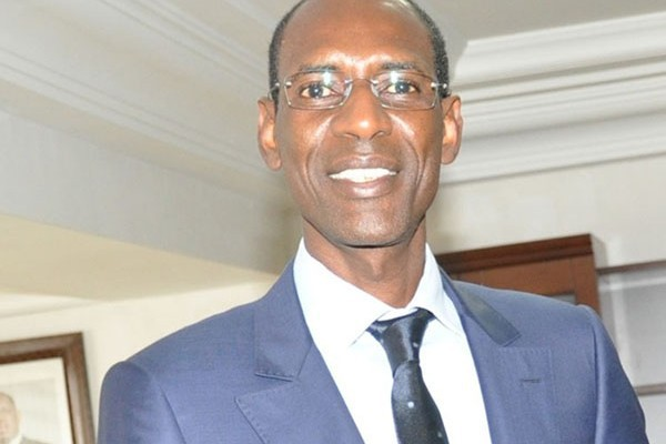 Douanes : Abdoulaye Daouda Diallo chamboule les directions stratégiques