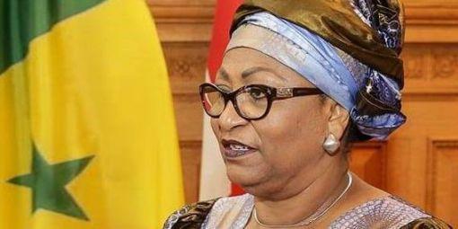 Affaire Khalifa Sall : Soham Wardini chez Macky Sall