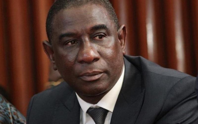 """Elèves sans actes d'état civil : Mamadou Talla préconise des """"solutions structurelles'"""