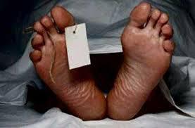 Thiès : Un homme retrouvé mort dans sa chambre