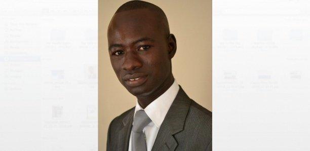 Détournement de 3 milliards à la Sgbs : Déthié Ndiaye et sa bande en correctionnelle