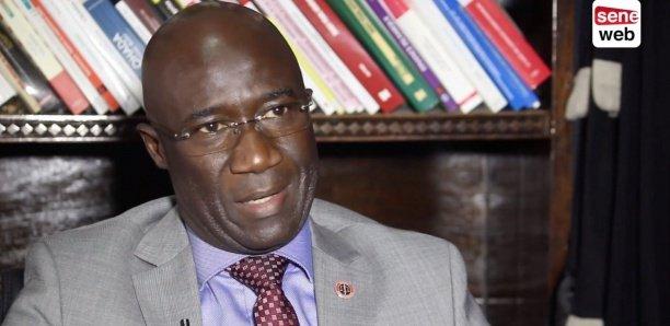 Affaire Adja Astou : Me Moussa Sarr reconnaît