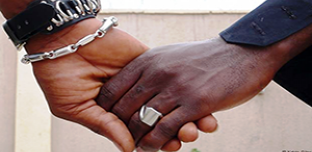 Sangalkam : Des jeunes s'opposent à l'inhumation d'un homosexuel