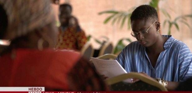 La BBC rejette les accusations du Gouvernement et soutient son enquête