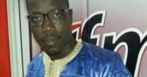 Revue de Presse du 14 Juin 2019 avec Mouhamed Ndiaye