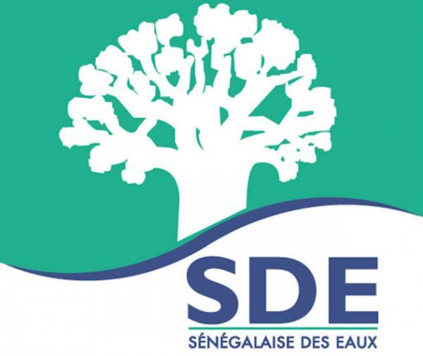 Appel d'offres pour la gestion de service public de l'eau  La SDE dénonce une décision contraire au droit  et annonce la saisie de la Cour Suprême