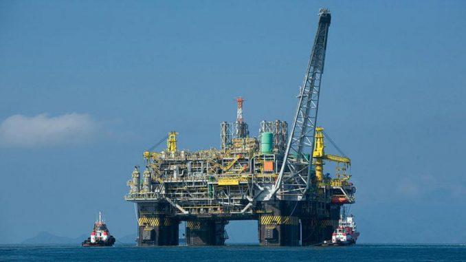 Contrats pétroliers : Taddhe Aldjouma Seck demande une loi contre le conflit d'intérêt