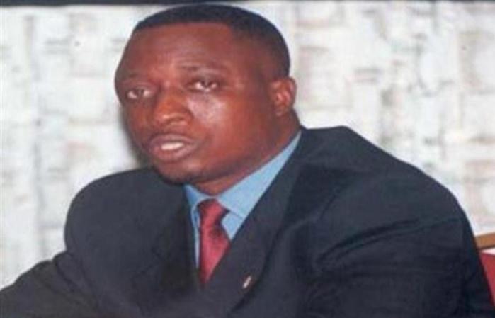 Gambie: Un ex-ministre de Jammeh jugé après son refus de répondre à la Commission vérité