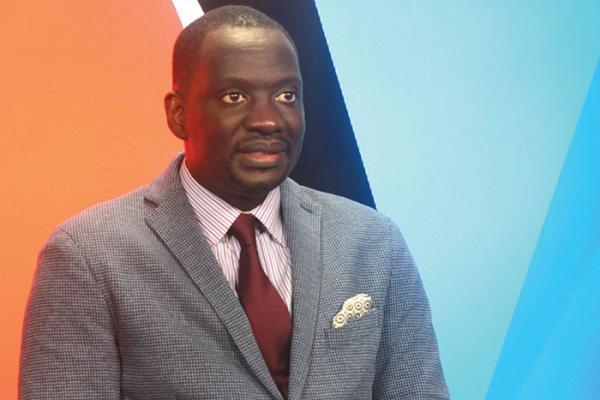 Crise au Pds : Maurice Soudieck Dione montre la voie à Wade