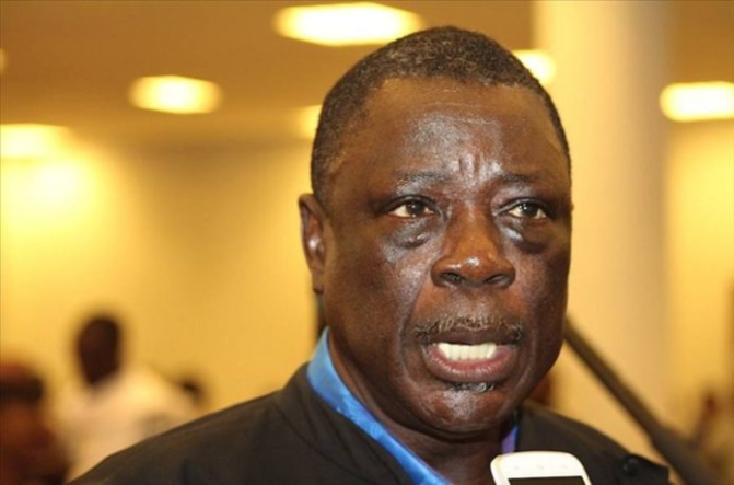 Me Ousmane Sèye: «Les contrats de Petro-tim ne sont pas renégociables»