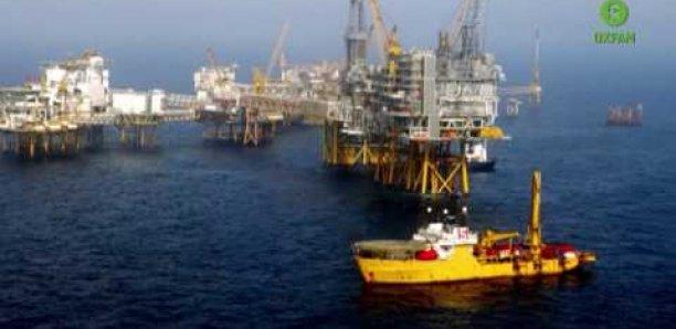 Le Kenya va exporter ses premiers barils de pétrole