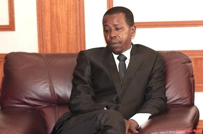 Arriérés de salaire à Direct Info : Le Synpics secoue Cheikh Amar