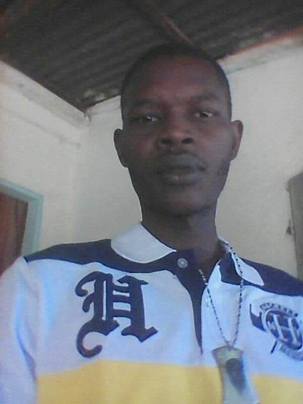 Décès de Mafatim Mbaye à Thies : Le Forum Civil exige que la lumière soit faite...