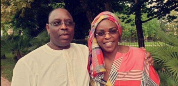 Villégiature en France : Les Sénégalais recadrent Macky et Marième