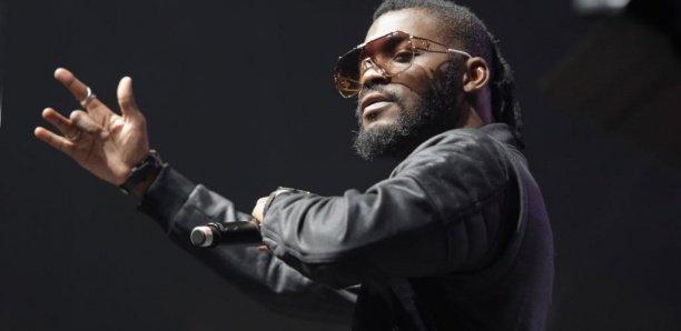 La Côte d'Ivoire prévoit des obsèques «exceptionnelles» pour DJ Arafat