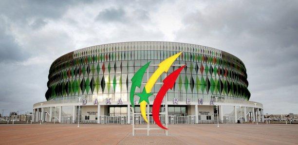 Kigali Arena n'a pas coûté 6 milliards F CFA