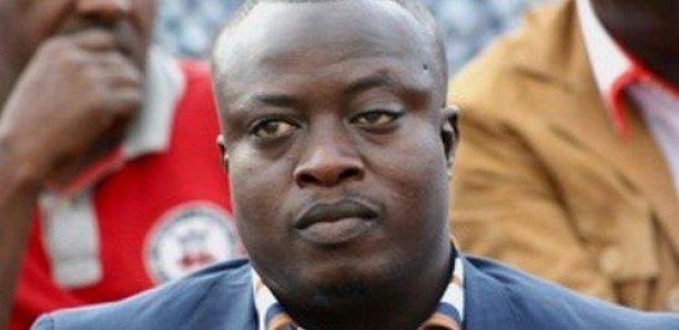Lutte : Le promoteur Assane Ndiaye paie ses dettes et veut Modou Lô-Tapha Tine