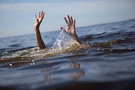 Grand Mbao : Deux (2) hommes restent noyés dans la mer