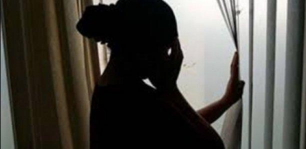 """Les filles, """"principales victimes"""" de l'exploitation sexuelle des enfants (rapport)"""