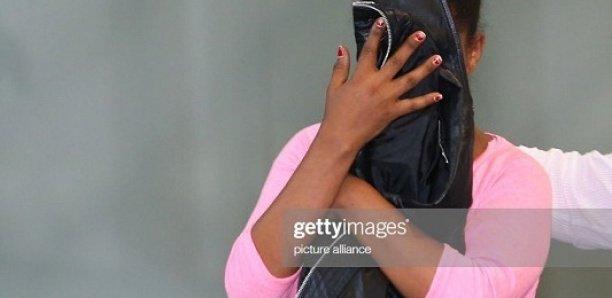 Séquestration et proxénétisme : Une Nigériane forcée à se prostituer à Saly Niakh Niakhal