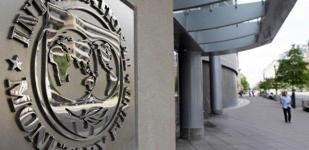 Réformes : Le Sénégal met en œuvre 7 des 8 directives du Fmi