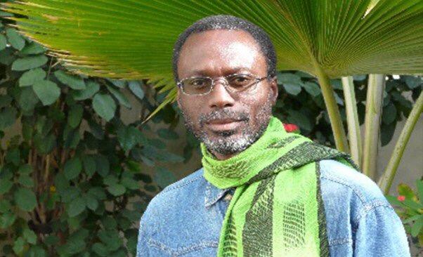je suis casamançais et Mamour Diallo. (Par Jean Marie François Biagui)