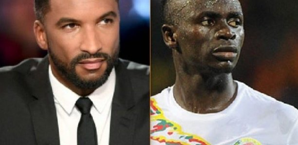 """Habib Beye sur Sadio Mané: """"Il y'a une forme de dévalorisation du joueur Africain """""""