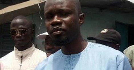 Professeur Moussa Diaw : « ce que cache la levée de l'immunité parlementaire de Sonko »
