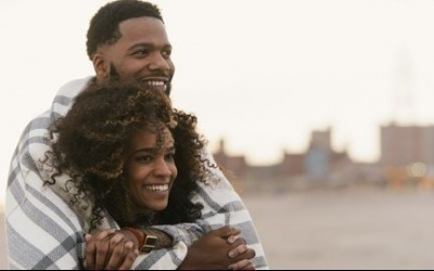 10 conseils pour réussir son couple