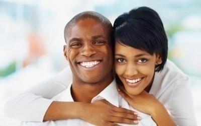 Les 10 choses que les couples qui ne divorceront jamais font…ou les clés du bonheur à deux