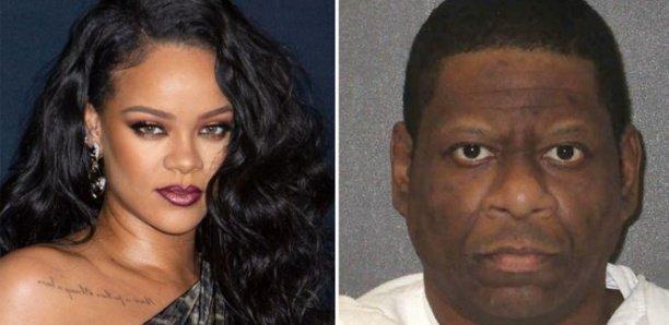 Rodney Reed : Le prisonnier soutenu par Rihanna a peur d'être exécuté