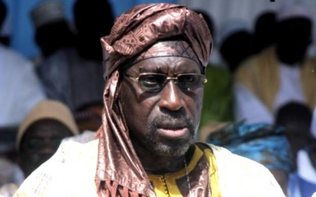 Nomination du maire de Dakar: Une «proposition rétrograde», selon Abdoulaye Makhtar Diop