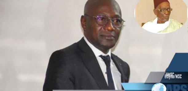 Le ministère de la Culture et de la Communication honore cinq acteurs culturels