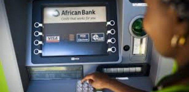 Bancarisation : Quelques chiffres sur l'exclusion financière