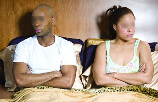 Thiès : 291 cas de divorce entre janvier et septembre 2019 contre 363 cas en 2018...