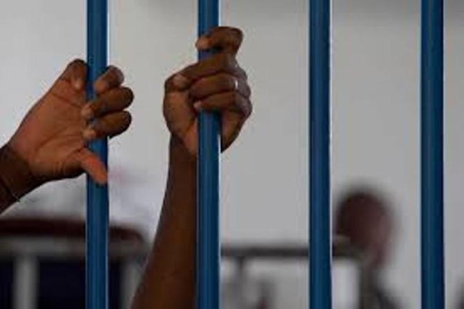 Maroc: 45 Sénégalais en prison dont 2 pour meurtre
