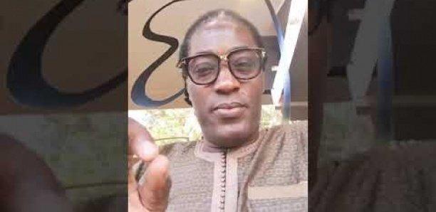 Hausse de l'électricité : Mame Gor met en garde Macky Sall et attaque le DG de la Senelec