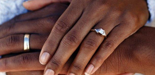 Émoi à Diourbel : Le père épouse la fiancée du fils