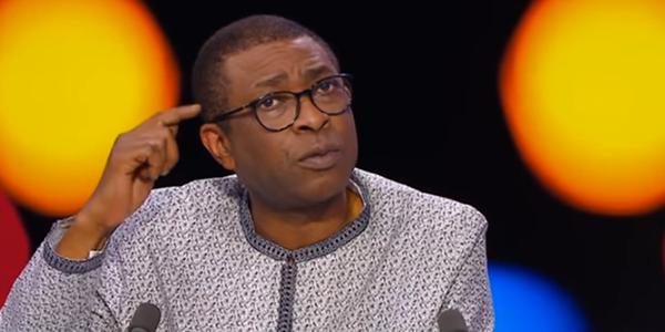 GRAND SHOW : Les rares confessions de Youssou Ndour sur sa carrière
