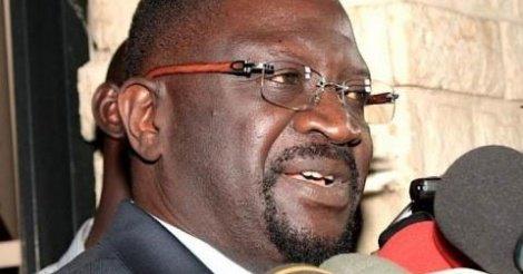 Ministère de l'Agriculture : Papa Abdoulaye Seck facturait une chèvre à 166 000 Fcfa et une poule à…