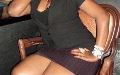 Ramatoulaye Diallo reconnait avoir consenti à être filmée nue, elle s'évanouit en pleine audience