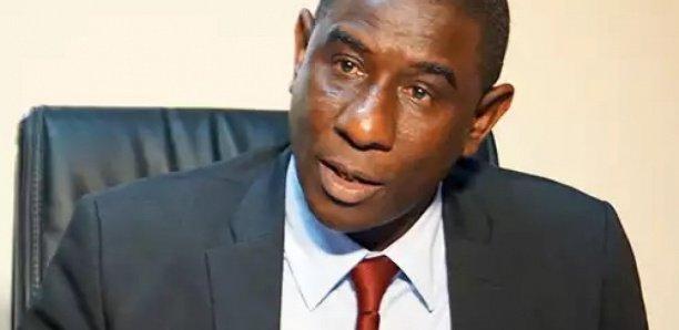 Trente-six ''daara'' modernes seront livrés en fin décembre, selon Mamadou Talla