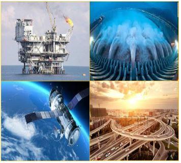 A l'heure de l'Emergence des Economies Africaines: Surestimation ou sous-estimation de coûts des grands projets d'infrastructures