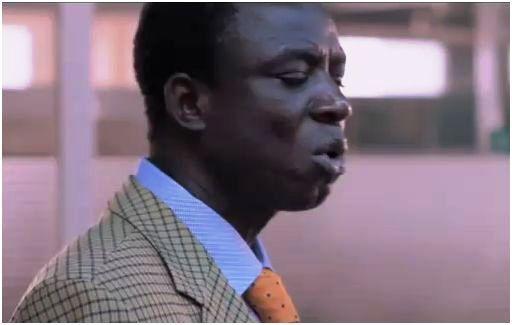 Affaire Thione Seck : Me Abdou Dialy Kane « il peut y avoir des rebondissements sur le plan procédural»